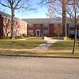 Mary Ann Apartments - Caldwell, New Jersey 7006