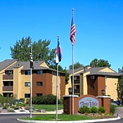 Terra Vista at The Park - Littleton, Colorado 80123
