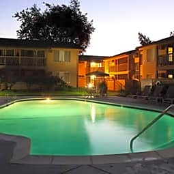 Sierrabrook Apartment Homes - San Jose, California 95132