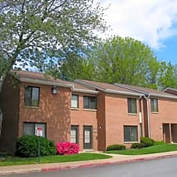 Sierra Woods Apartments - Columbia, Maryland 21045