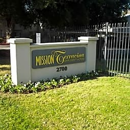 Mission Terracina - Vallejo, California 94589