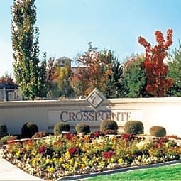 Crosspointe Apartments - Kennewick, Washington 99336