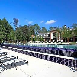 Villas at Dorsey Ridge - Hanover, Maryland 21076