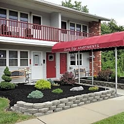 Lincoln Ridge Apartments - York, Pennsylvania 17404