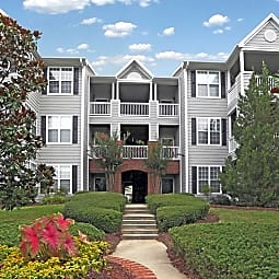 The Berkeley at Southpoint - Durham, North Carolina 27713