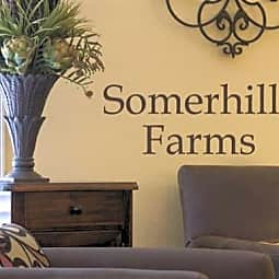 Somerhill Farms - Gainesville, Virginia 20155
