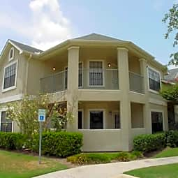 Kingston Villas - Katy, Texas 77450
