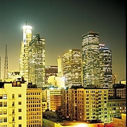Santa Fe Lofts - Los Angeles, California 90014