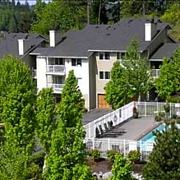 Ivory Wood - Bothell, Washington 98011