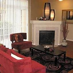 Alvista Highline Townhomes - Aurora, Colorado 80012