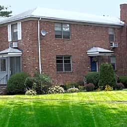 Mountain Manor Apartments - Springfield, New Jersey 7081