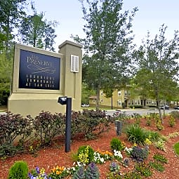 The Preserve - Tallahassee, Florida 32303