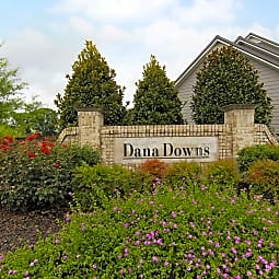 Dana Downs & Applegate Apartments - Murfreesboro, Tennessee 37130