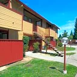 The Greens Apartments - Carmichael, California 95608