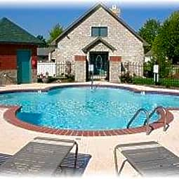 Wisteria Apartments - Swansea, Illinois 62226