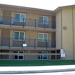 Mountain View Landing Apartments - Midvale, Utah 84047