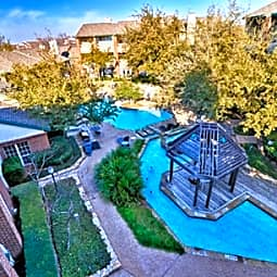 Ascension Point Condominiums - Arlington, Texas 76006