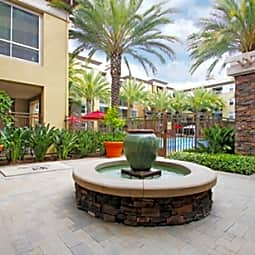 Main Street Village Apartments - Irvine, California 92614
