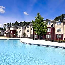 Tiger Bay Court - Gainesville, Florida 32641