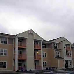 Stonybrook Apartments - Epping, New Hampshire 3042