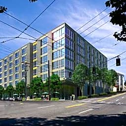 Pearl Apartments - Seattle, Washington 98122