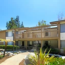 Eastwood Apartment Homes - Anaheim, California 92806