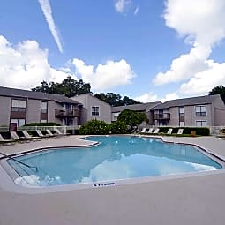 Sailwind Apartments At Lake Deer - Winter Haven, Florida 33880