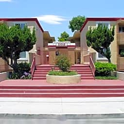 Riverbridge Communities - Reseda, California 91335
