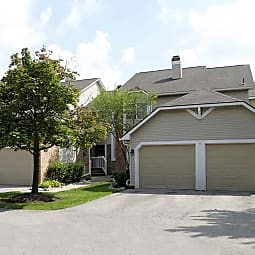 Chimney Hill Apartments - West Bloomfield, Michigan 48322