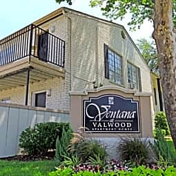 Ventana at Valwood - Farmers Branch, Texas 75234
