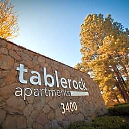 Tablerock Apartments - Flagstaff, Arizona 86001