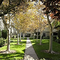 Tracy Park Apartments - Tracy, California 95376
