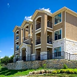 Marquis at Canyon Ridge - Austin, Texas 78754