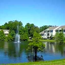 Oak Forest Apartments - Ocoee, Florida 34761