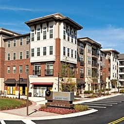 Hidden Creek Apartment Homes - Gaithersburg, Maryland 20877