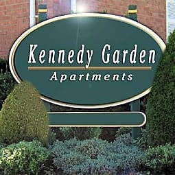 Kennedy Gardens Apartments - Lodi, New Jersey 7644