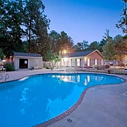 Windsor Crossing Apartments - Newport News, Virginia 23608