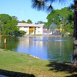 Tarponwood Lake - Tarpon Springs, Florida 34689