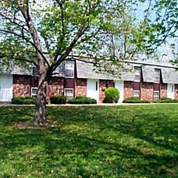 Trend Apartments - O'Fallon, Illinois 62269