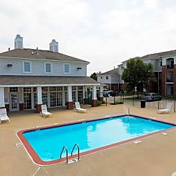Polo Club Apartments - Take a Tour Today! - West Des Moines, Iowa 50266