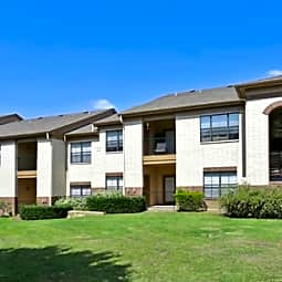 Advenir At Walnut Creek Apartments - Mansfield, Texas 76063