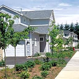 Arbors Townhomes - Des Moines, Washington 98198