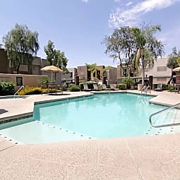 Newport Apartment Homes - Avondale, Arizona 85323