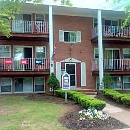 Parc One Apartments - Lindenwold, New Jersey 8021