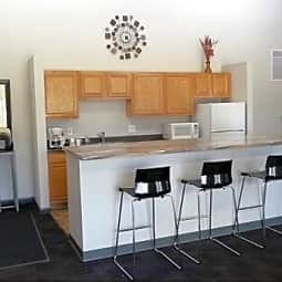 The Edge Apartments at UCR - Rochester, Minnesota 55904