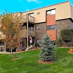 Westchester Apartments - Waite Park, Minnesota 56387