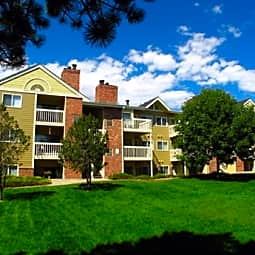 Wyndham Apartment Homes - Longmont, Colorado 80501