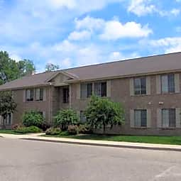 Sugar Creek Apartments - Caro, Michigan 48723