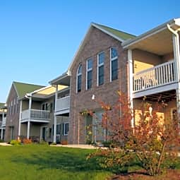 Waters Edge Apartments - Whitewater, Wisconsin 53190