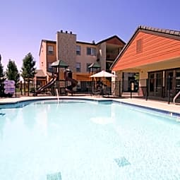 Waterman Square Apartments - Elk Grove, California 95624